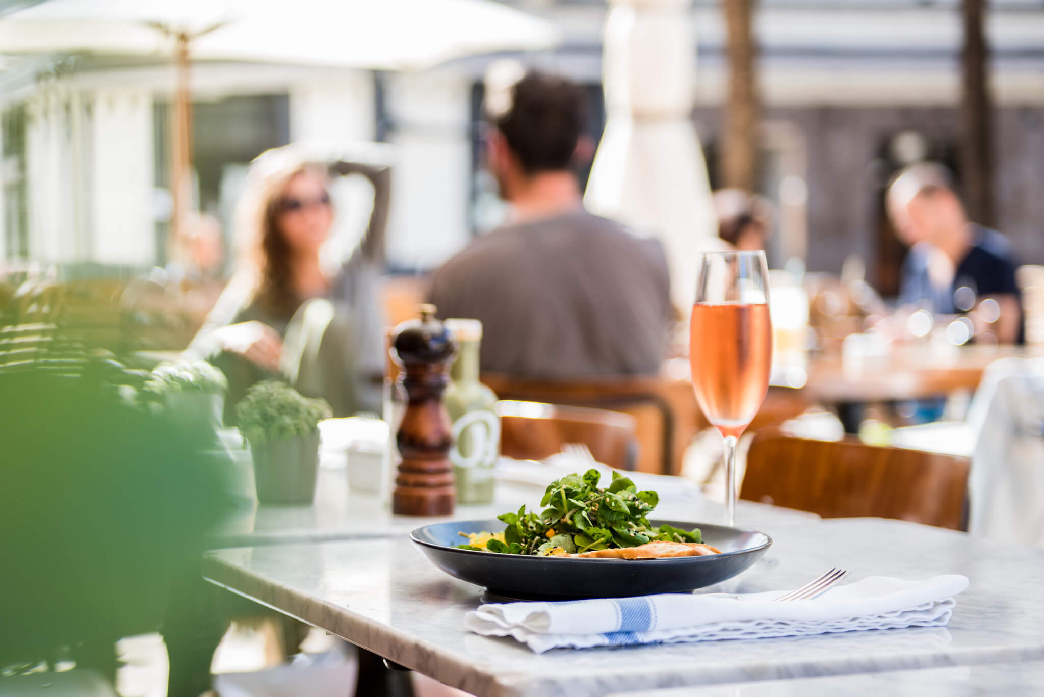 https://www.white-ibiza.com/wp-content/uploads/2020/03/white-ibiza-restaurants-locals-only-2020-05.jpg