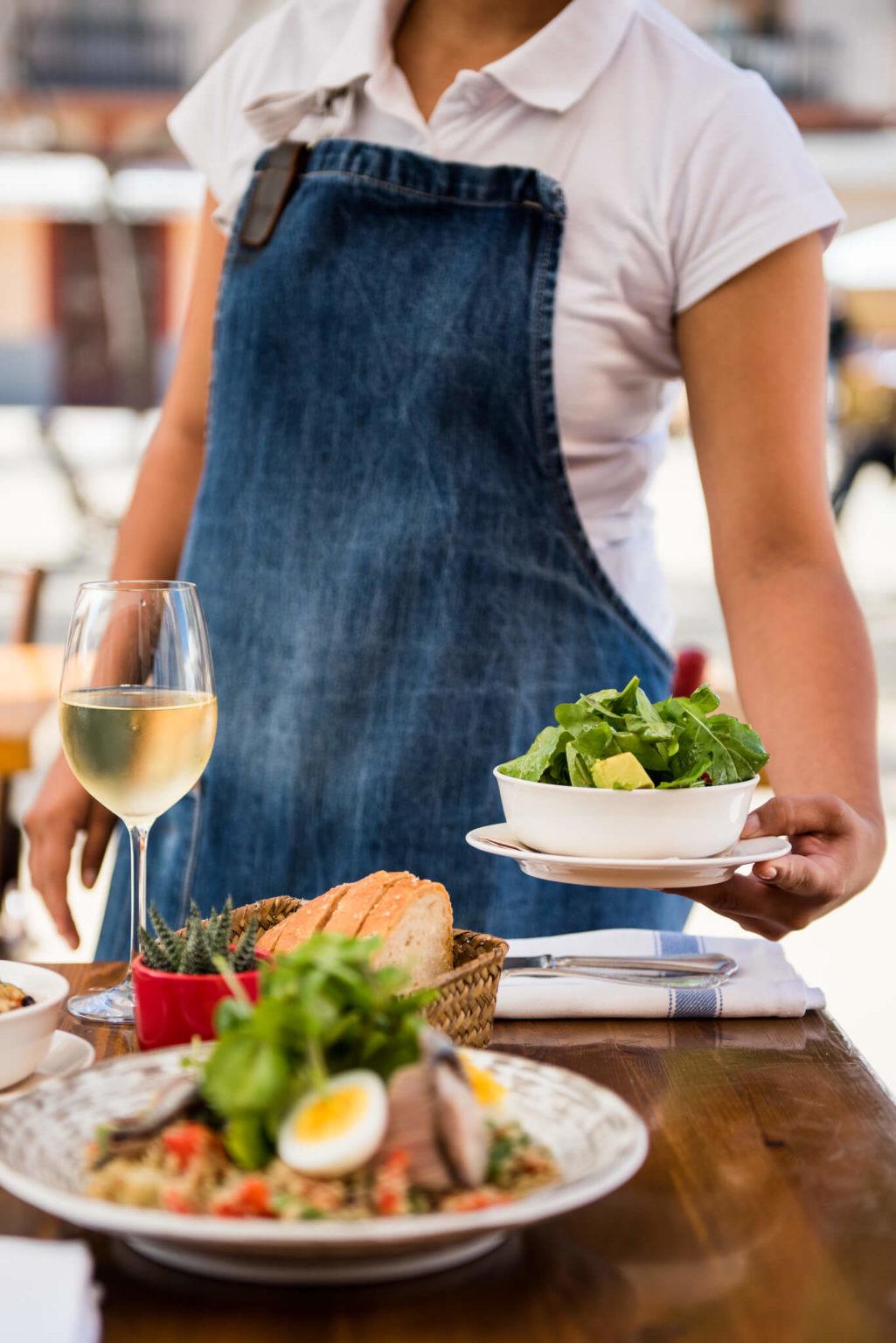 https://www.white-ibiza.com/wp-content/uploads/2020/03/white-ibiza-restaurants-locals-only-2020-10-1025x1536.jpg