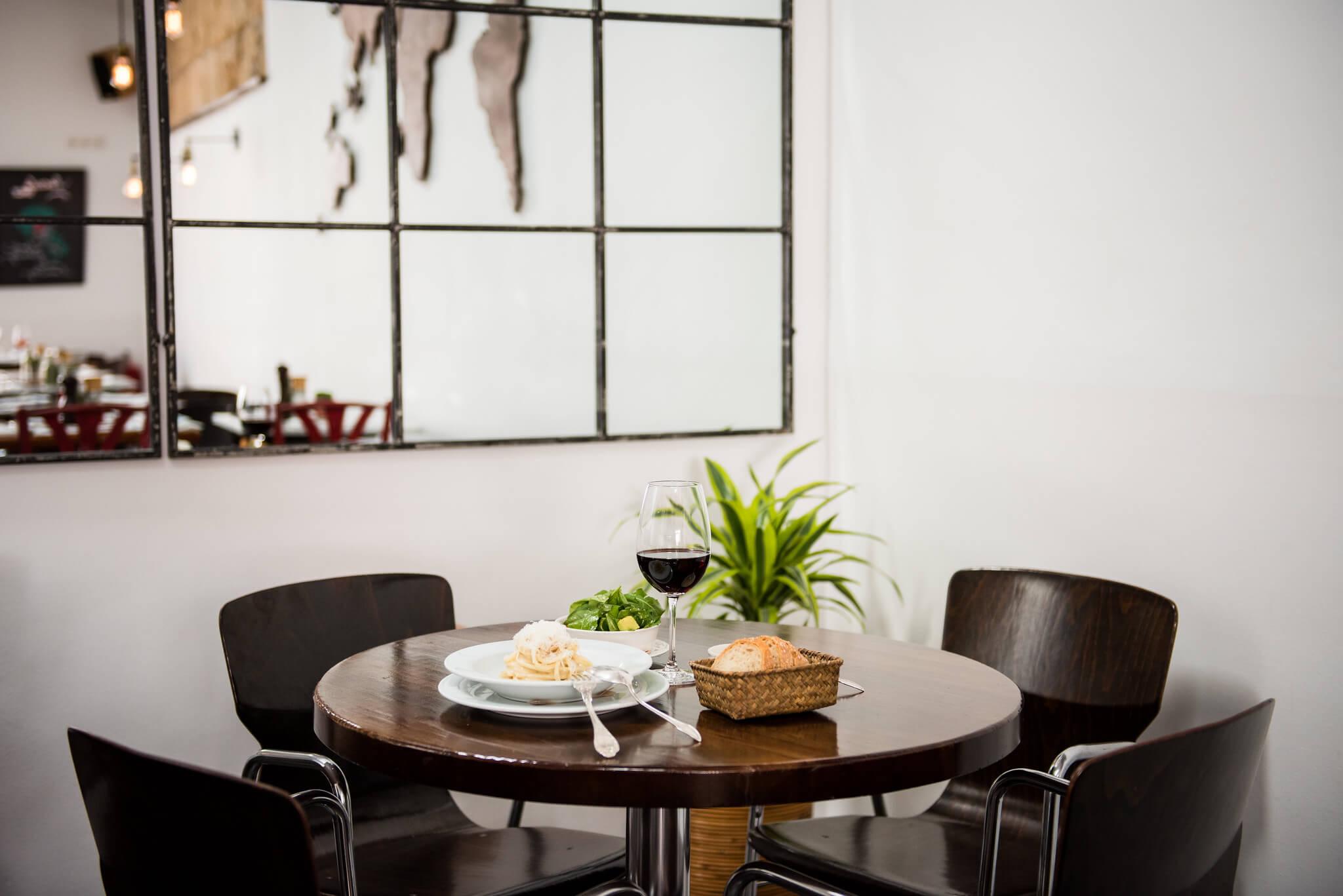 https://www.white-ibiza.com/wp-content/uploads/2020/03/white-ibiza-restaurants-locals-only-2020-12.jpg