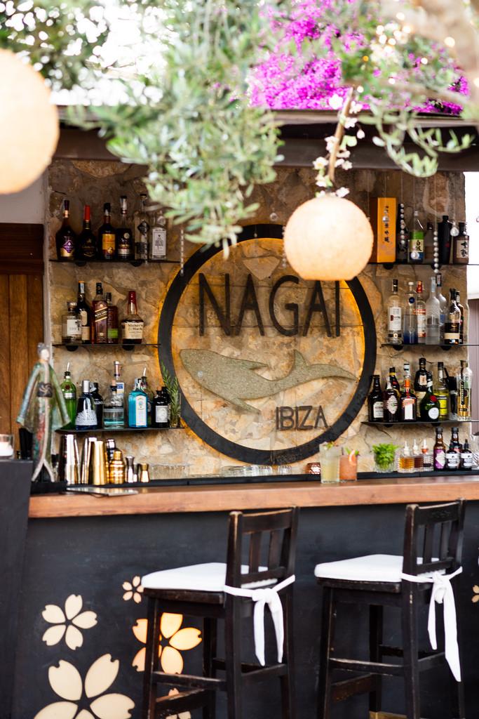 https://www.white-ibiza.com/wp-content/uploads/2020/03/white-ibiza-restaurants-nagai-2020-02.jpg