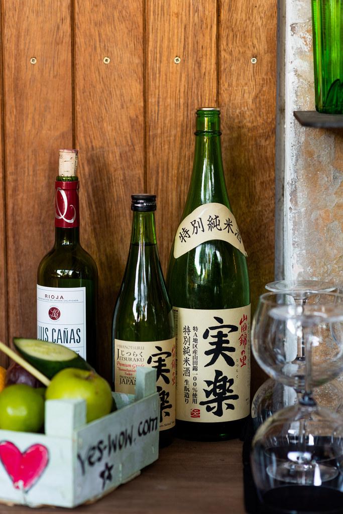 https://www.white-ibiza.com/wp-content/uploads/2020/03/white-ibiza-restaurants-nagai-2020-03.jpg