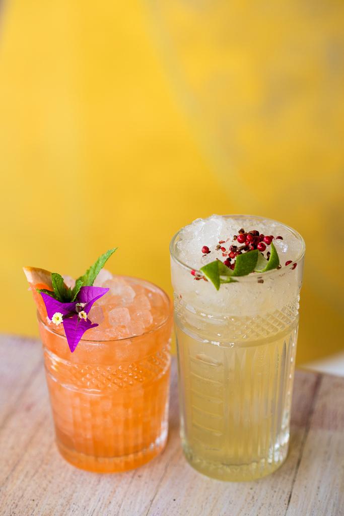 https://www.white-ibiza.com/wp-content/uploads/2020/03/white-ibiza-restaurants-nagai-2020-04.jpg