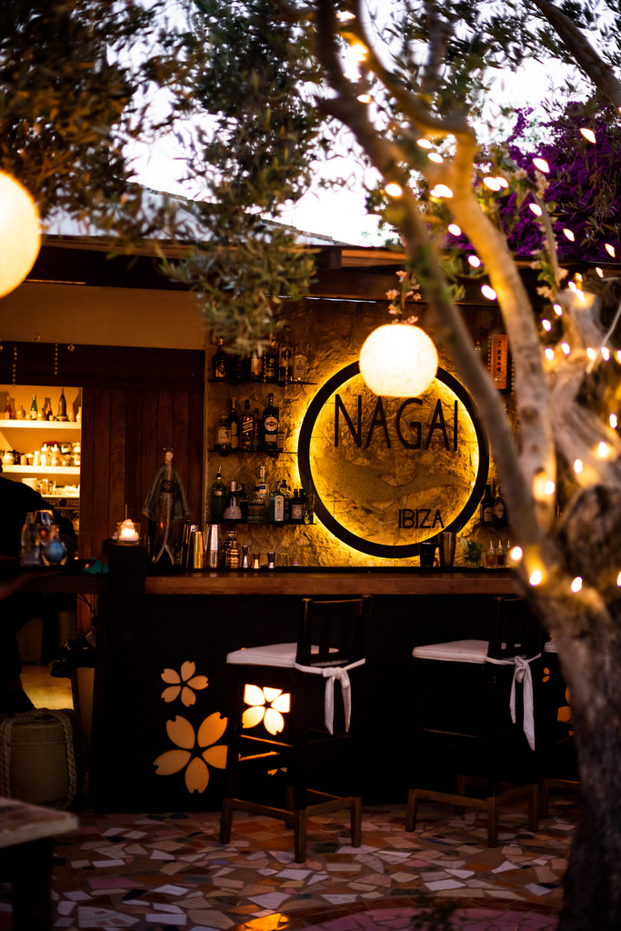 https://www.white-ibiza.com/wp-content/uploads/2020/03/white-ibiza-restaurants-nagai-2020-05.jpg