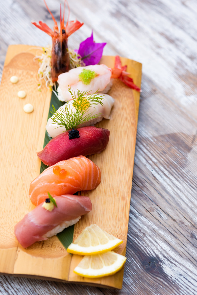 https://www.white-ibiza.com/wp-content/uploads/2020/03/white-ibiza-restaurants-nagai-2020-07.jpg