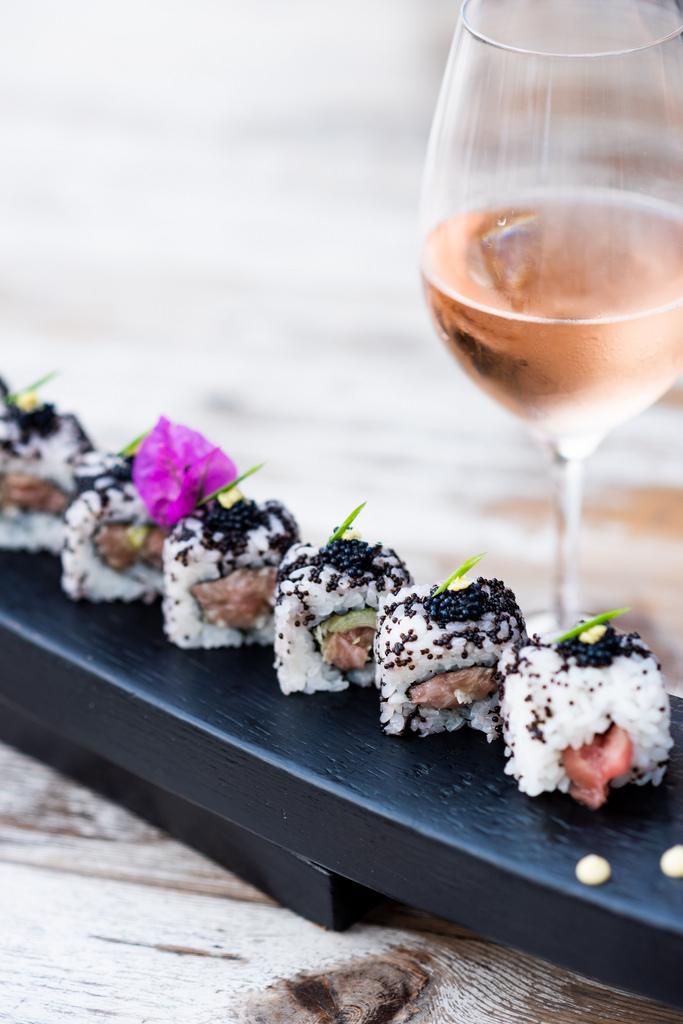 https://www.white-ibiza.com/wp-content/uploads/2020/03/white-ibiza-restaurants-nagai-2020-08.jpg