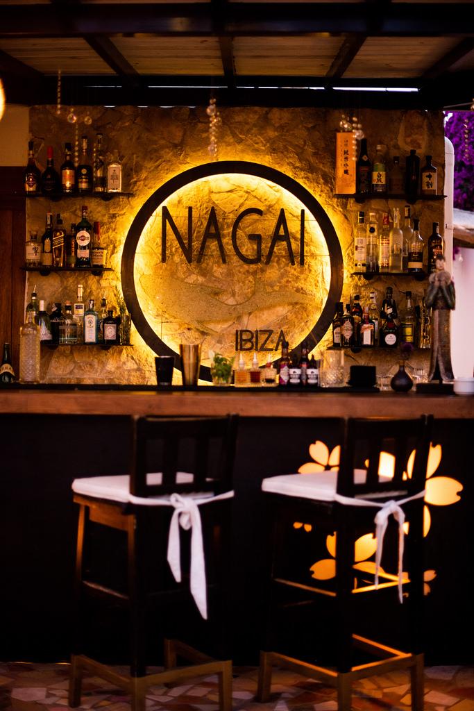 https://www.white-ibiza.com/wp-content/uploads/2020/03/white-ibiza-restaurants-nagai-2020-09.jpg