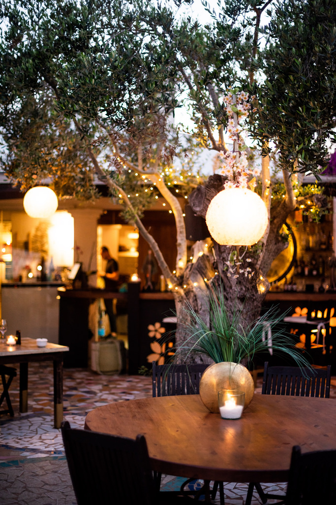 https://www.white-ibiza.com/wp-content/uploads/2020/03/white-ibiza-restaurants-nagai-2020-11.jpg