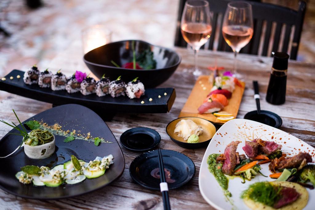 https://www.white-ibiza.com/wp-content/uploads/2020/03/white-ibiza-restaurants-nagai-2020-14.jpg