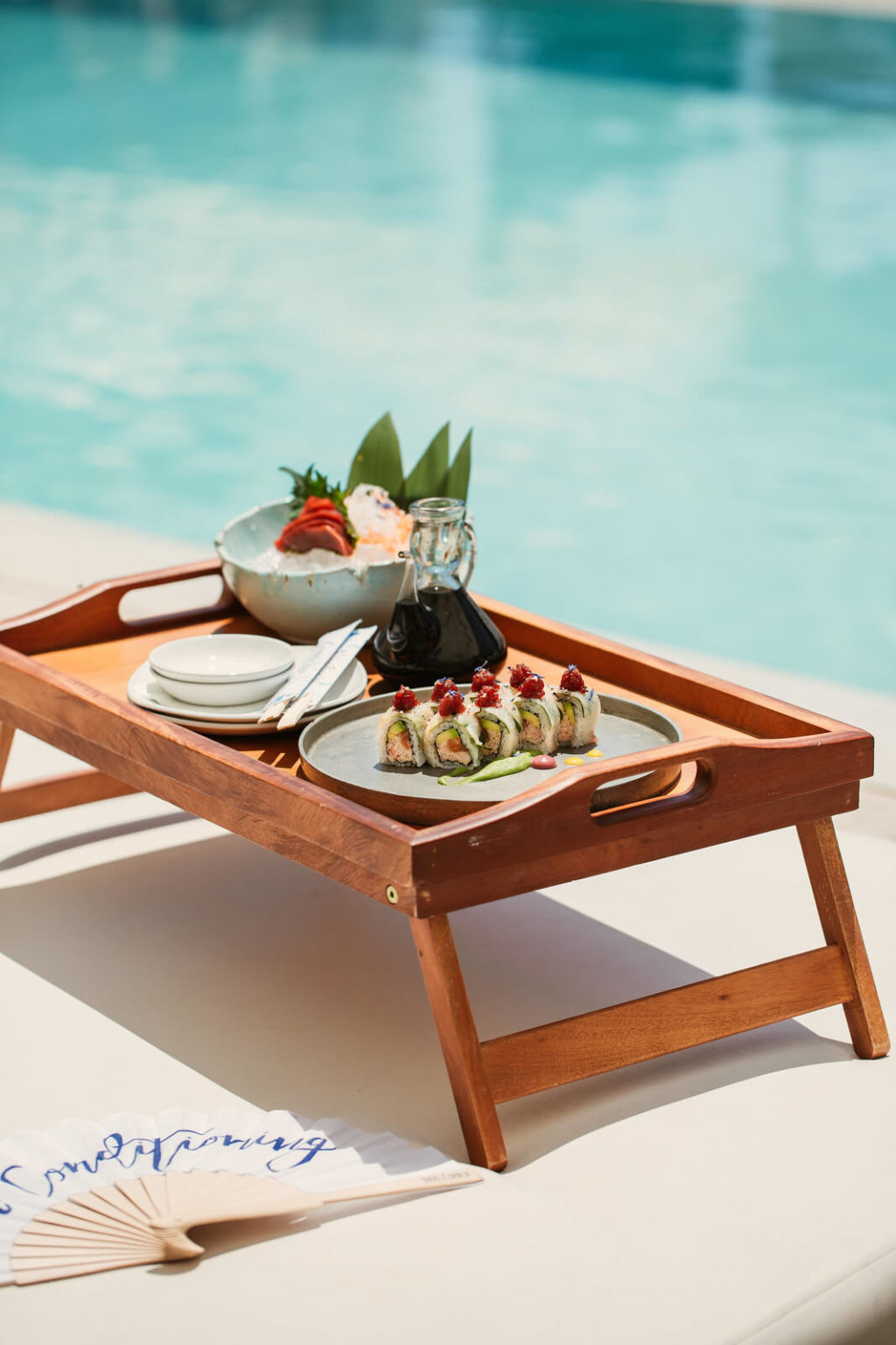 https://www.white-ibiza.com/wp-content/uploads/2020/03/white-ibiza-restaurants-nikki-beach-ibiza-2020-02-1024x1536.jpg