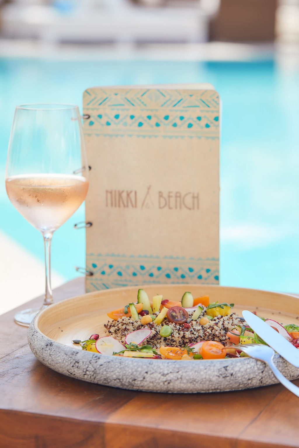 https://www.white-ibiza.com/wp-content/uploads/2020/03/white-ibiza-restaurants-nikki-beach-ibiza-2020-04-1024x1536.jpg