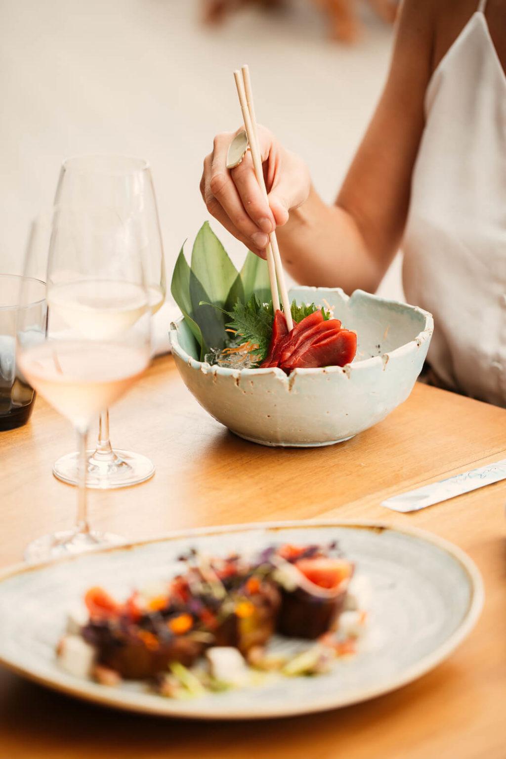 https://www.white-ibiza.com/wp-content/uploads/2020/03/white-ibiza-restaurants-nikki-beach-ibiza-2020-09-1024x1536.jpg