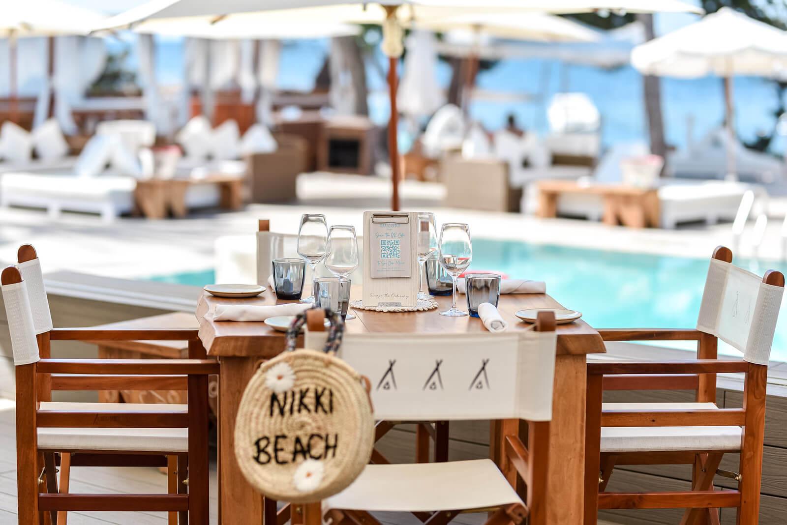 https://www.white-ibiza.com/wp-content/uploads/2020/03/white-ibiza-restaurants-nikki-beach-ibiza-2020-12.jpg