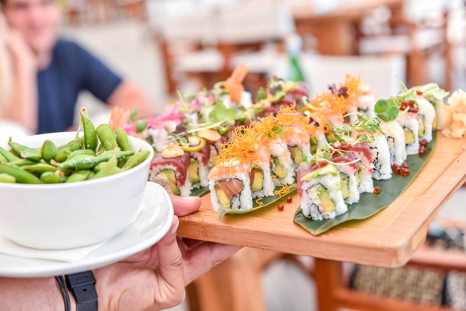 https://www.white-ibiza.com/wp-content/uploads/2020/03/white-ibiza-restaurants-nikki-beach-ibiza-2020-13.jpg