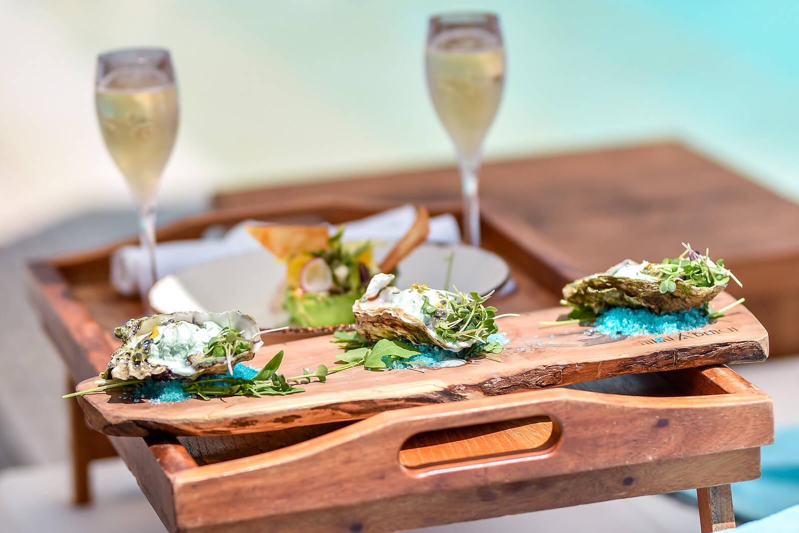 https://www.white-ibiza.com/wp-content/uploads/2020/03/white-ibiza-restaurants-nikki-beach-ibiza-2020-14.jpg