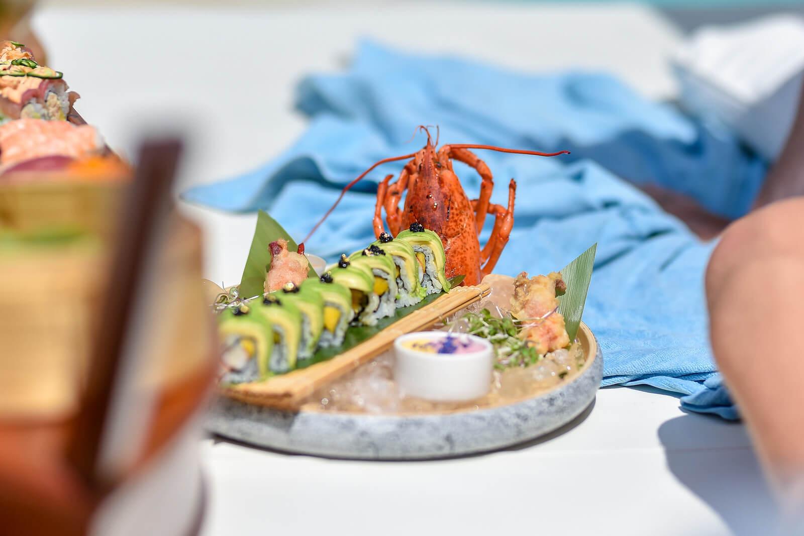 https://www.white-ibiza.com/wp-content/uploads/2020/03/white-ibiza-restaurants-nikki-beach-ibiza-2020-15.jpg