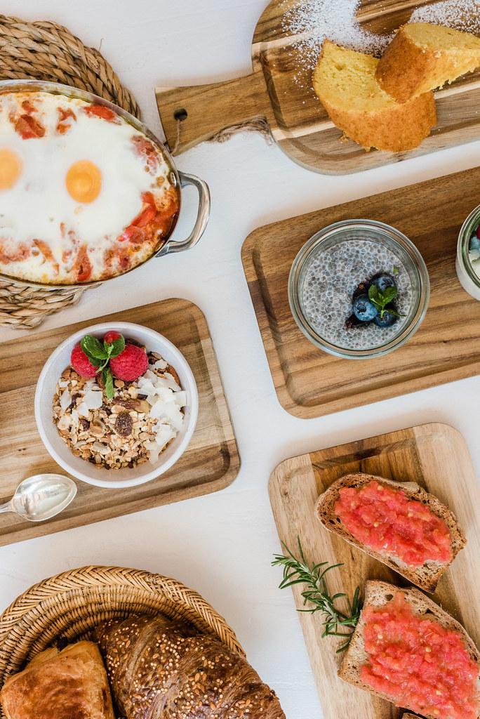 https://www.white-ibiza.com/wp-content/uploads/2020/03/white-ibiza-restaurants-numero-74-latelier-2020-03.jpg