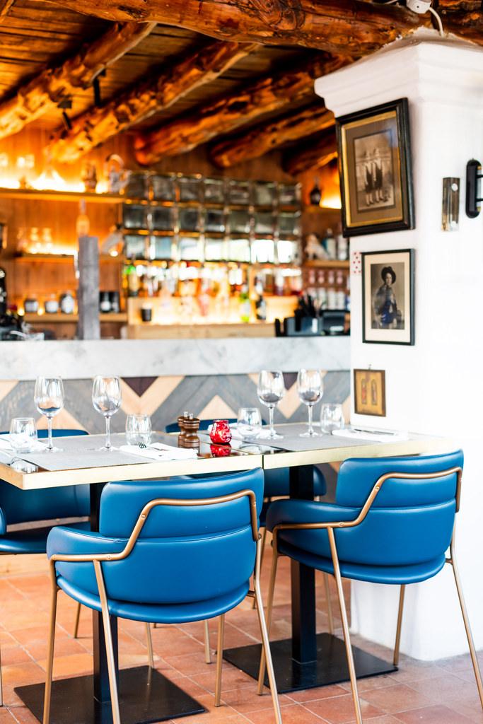 https://www.white-ibiza.com/wp-content/uploads/2020/03/white-ibiza-restaurants-room-39-2020-02.jpg