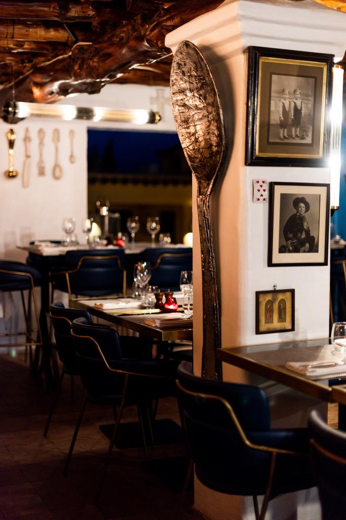 https://www.white-ibiza.com/wp-content/uploads/2020/03/white-ibiza-restaurants-room-39-2020-12.jpg