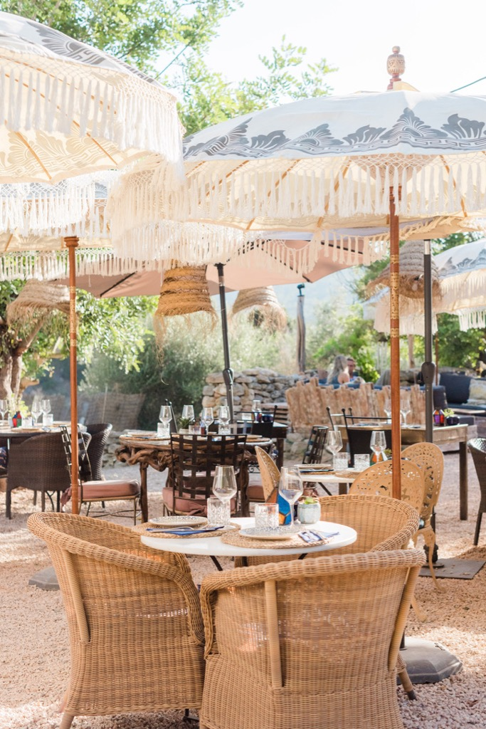 https://www.white-ibiza.com/wp-content/uploads/2020/03/white-ibiza-restaurants-shamarkanda-2020-05.jpg