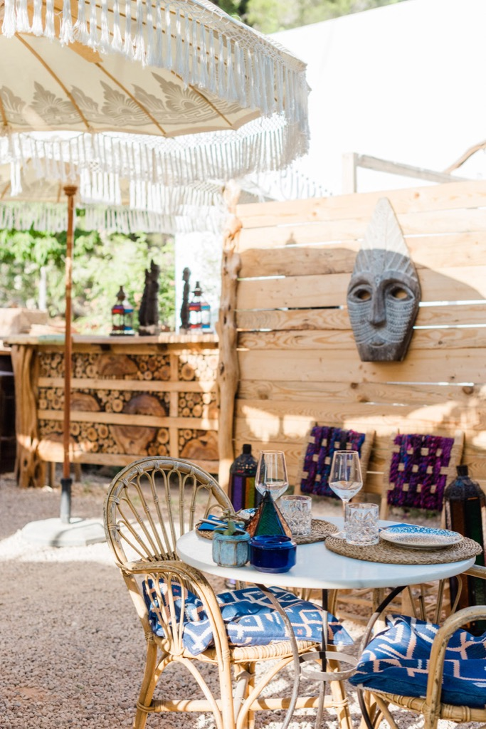 https://www.white-ibiza.com/wp-content/uploads/2020/03/white-ibiza-restaurants-shamarkanda-2020-11.jpg