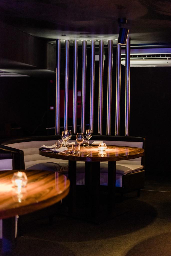 https://www.white-ibiza.com/wp-content/uploads/2020/03/white-ibiza-restaurants-stk-2020-07.jpg