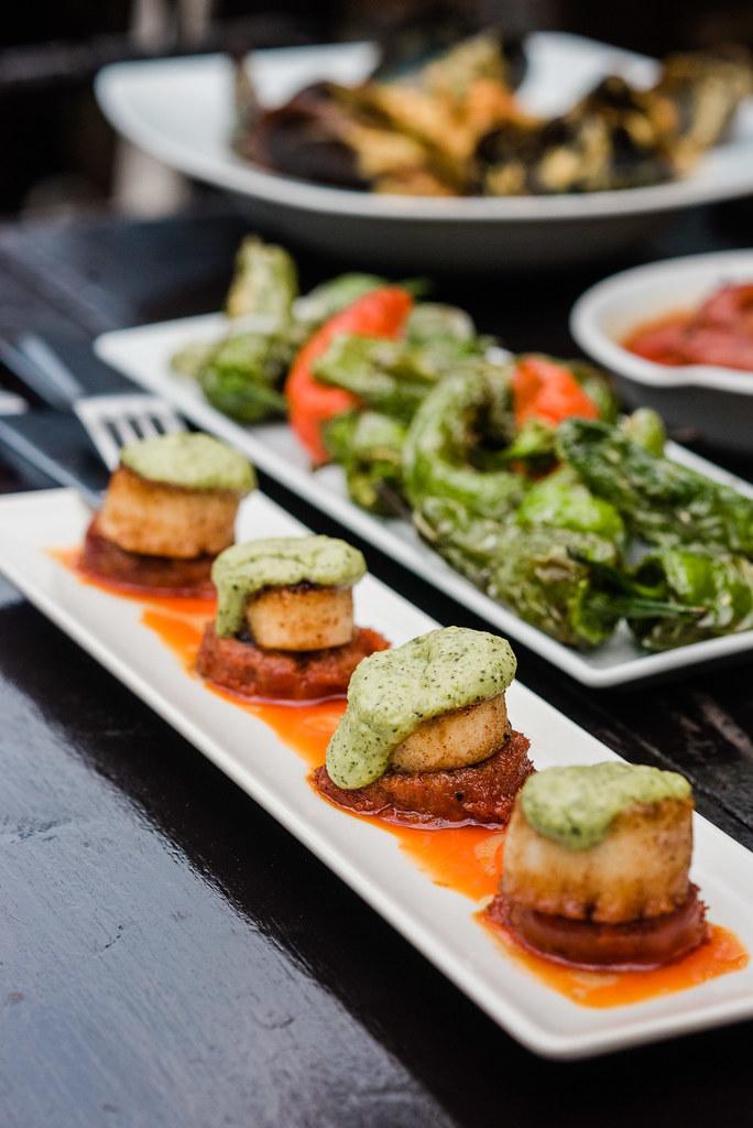 https://www.white-ibiza.com/wp-content/uploads/2020/03/white-ibiza-restaurants-tapas-ibiza-2020-01white-ibiza-restaurants-tapas-ibiza-2020-07.jpg