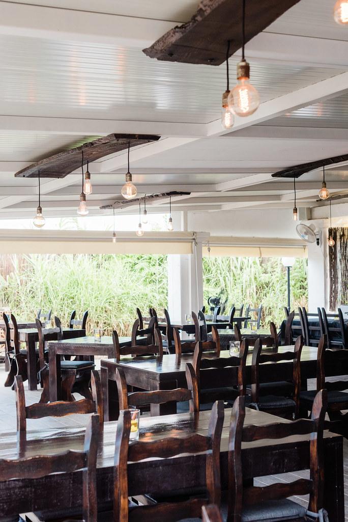 https://www.white-ibiza.com/wp-content/uploads/2020/03/white-ibiza-restaurants-tapas-ibiza-2020-07.jpg