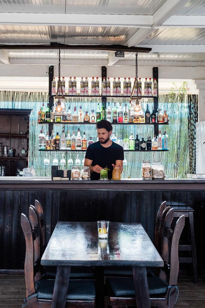 https://www.white-ibiza.com/wp-content/uploads/2020/03/white-ibiza-restaurants-tapas-ibiza-2020-10.jpg
