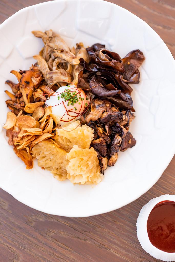 https://www.white-ibiza.com/wp-content/uploads/2020/03/white-ibiza-restaurants-the-view-2020-06.jpg