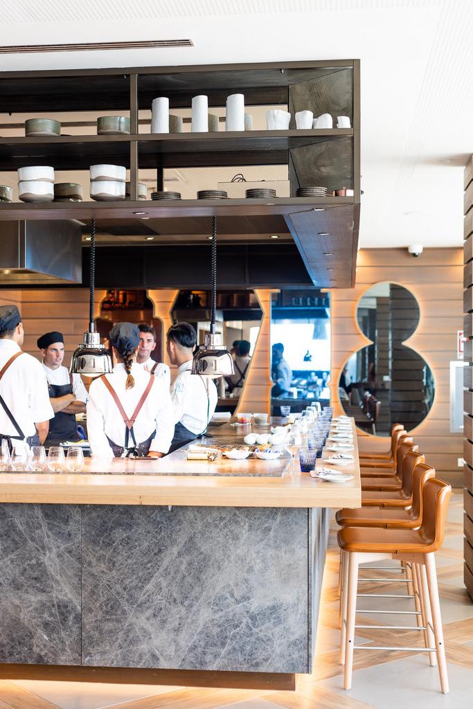 https://www.white-ibiza.com/wp-content/uploads/2020/03/white-ibiza-restaurants-the-view-2020-08.jpg