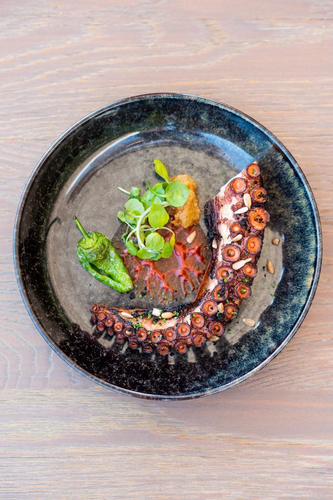https://www.white-ibiza.com/wp-content/uploads/2020/03/white-ibiza-restaurants-the-view-2020-12.jpg