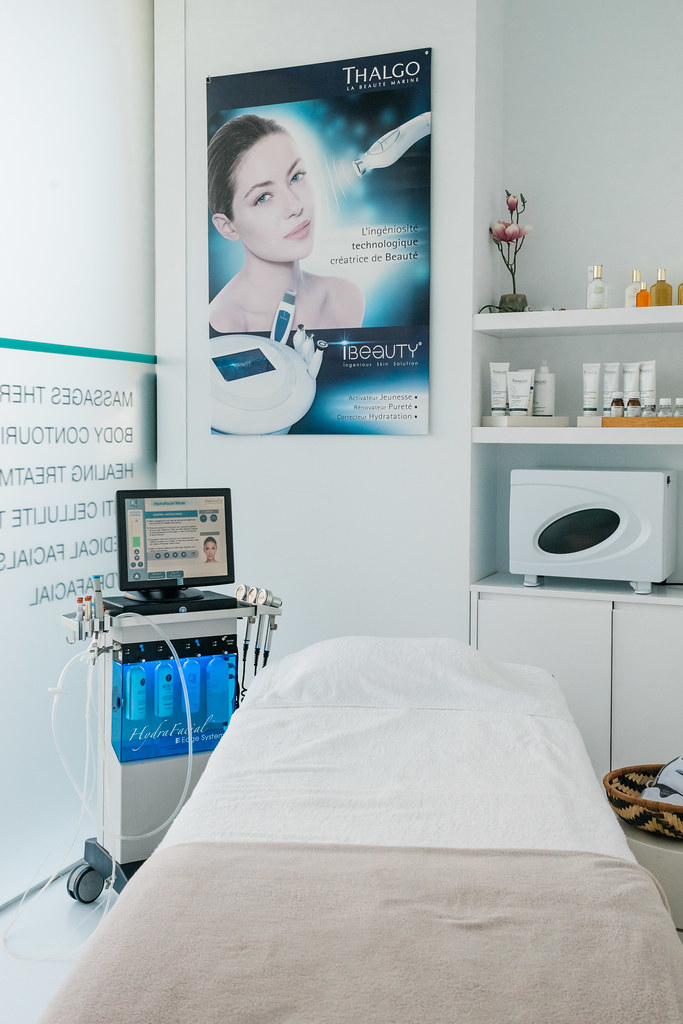 https://www.white-ibiza.com/wp-content/uploads/2020/03/white-ibiza-spas-medspa-2020-06.jpg