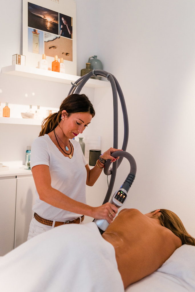 https://www.white-ibiza.com/wp-content/uploads/2020/03/white-ibiza-spas-medspa-2020-12.jpg