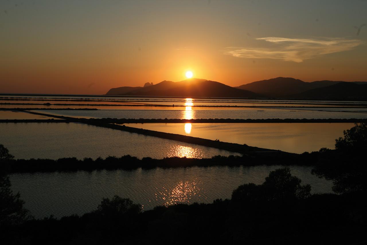 https://www.white-ibiza.com/wp-content/uploads/2020/03/white-ibiza-sunsets-coricancha-2020-08.jpg