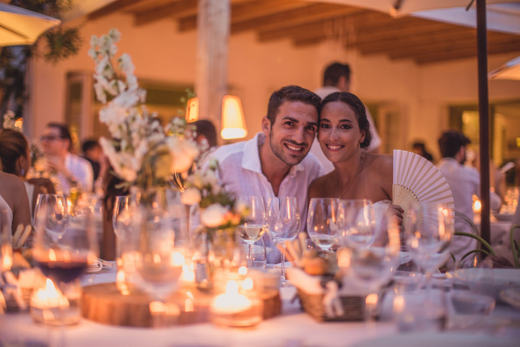 https://www.white-ibiza.com/wp-content/uploads/2020/03/white-ibiza-wedding-can-domingo-2020-01.jpeg