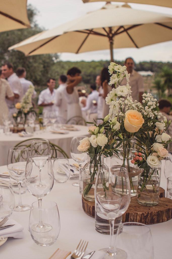 https://www.white-ibiza.com/wp-content/uploads/2020/03/white-ibiza-wedding-can-domingo-2020-02.jpeg