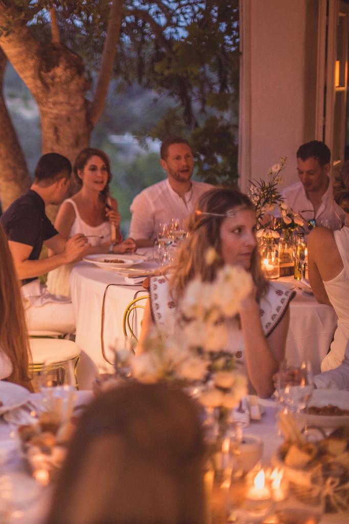 https://www.white-ibiza.com/wp-content/uploads/2020/03/white-ibiza-wedding-can-domingo-2020-03.jpeg