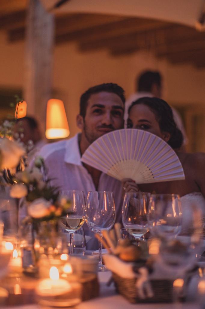 https://www.white-ibiza.com/wp-content/uploads/2020/03/white-ibiza-wedding-can-domingo-2020-04.jpeg