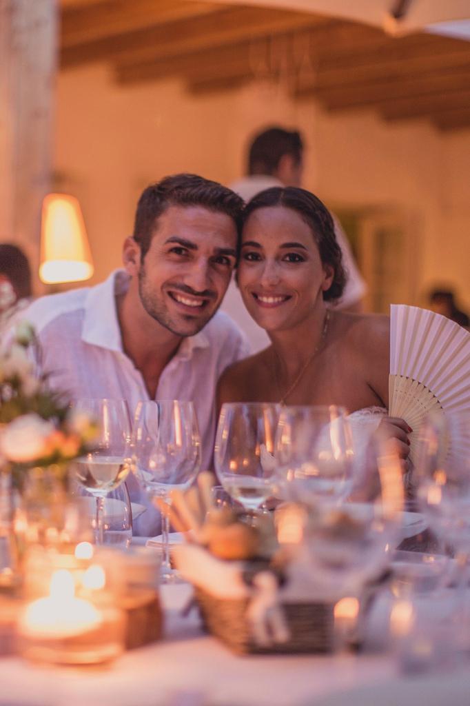 https://www.white-ibiza.com/wp-content/uploads/2020/03/white-ibiza-wedding-can-domingo-2020-05.jpeg