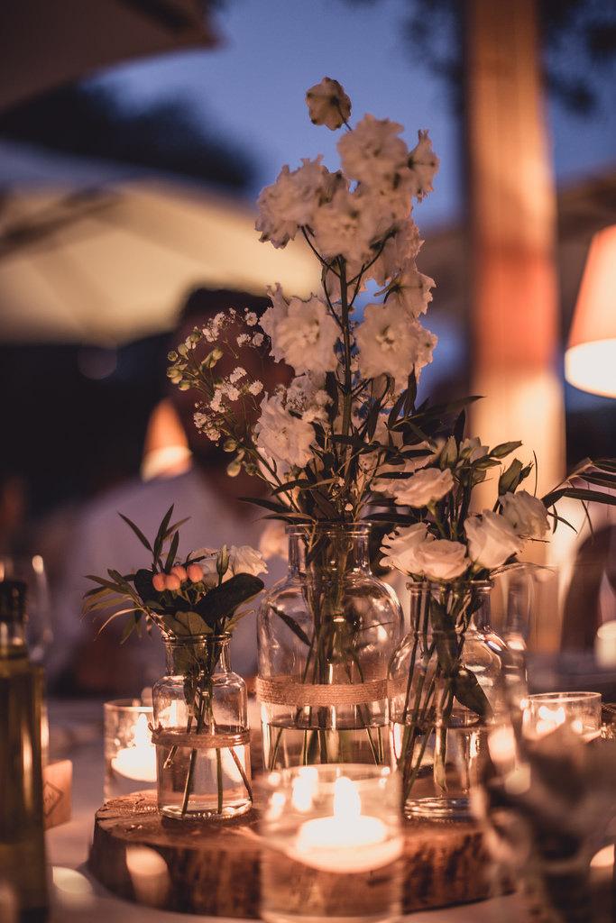 https://www.white-ibiza.com/wp-content/uploads/2020/03/white-ibiza-wedding-can-domingo-2020-06.jpeg