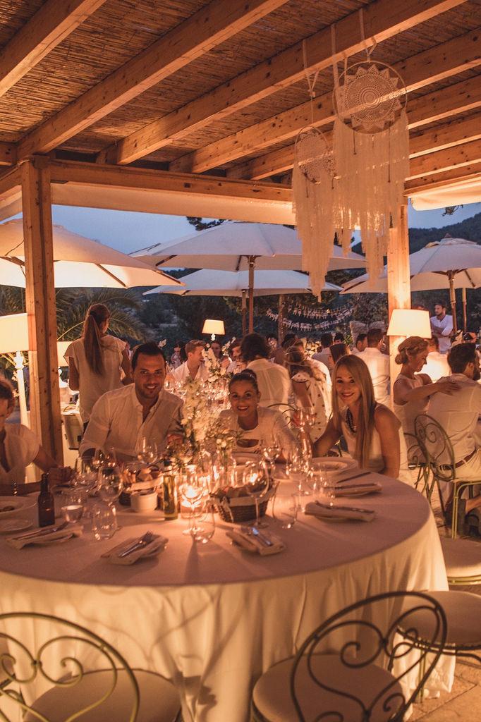 https://www.white-ibiza.com/wp-content/uploads/2020/03/white-ibiza-wedding-can-domingo-2020-07.jpeg