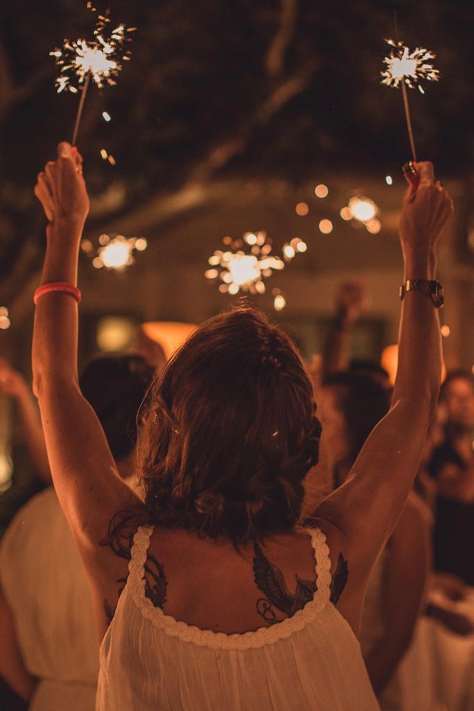 https://www.white-ibiza.com/wp-content/uploads/2020/03/white-ibiza-wedding-can-domingo-2020-10.jpeg