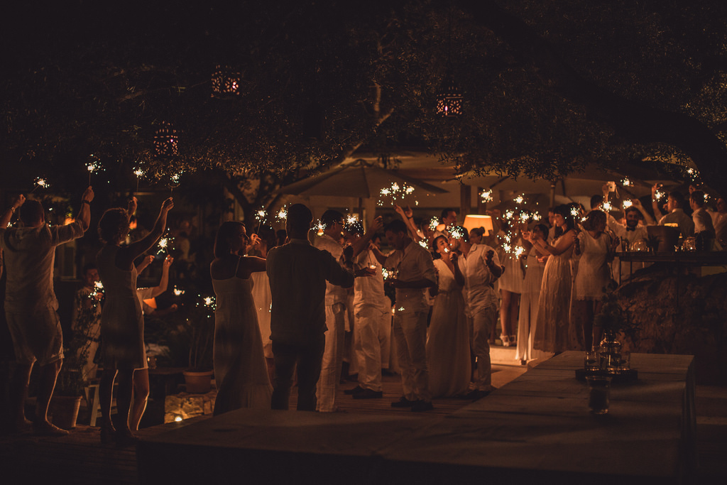 https://www.white-ibiza.com/wp-content/uploads/2020/03/white-ibiza-wedding-can-domingo-2020-11.jpeg