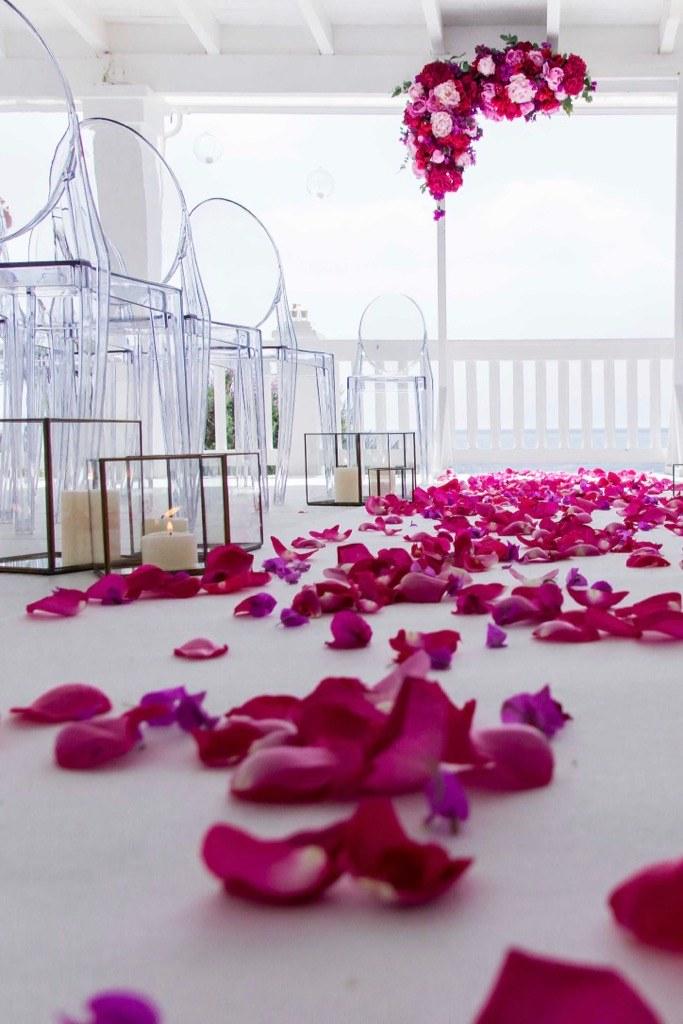 https://www.white-ibiza.com/wp-content/uploads/2020/03/white-ibiza-wedding-cotton-beach-club-2020-01.jpg