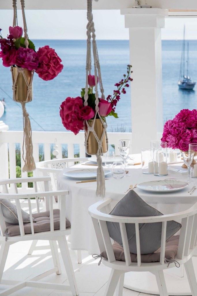 https://www.white-ibiza.com/wp-content/uploads/2020/03/white-ibiza-wedding-cotton-beach-club-2020-05.jpg