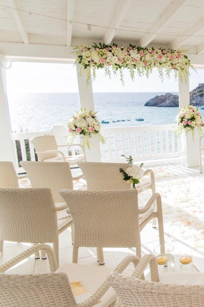 https://www.white-ibiza.com/wp-content/uploads/2020/03/white-ibiza-wedding-cotton-beach-club-2020-06.jpg
