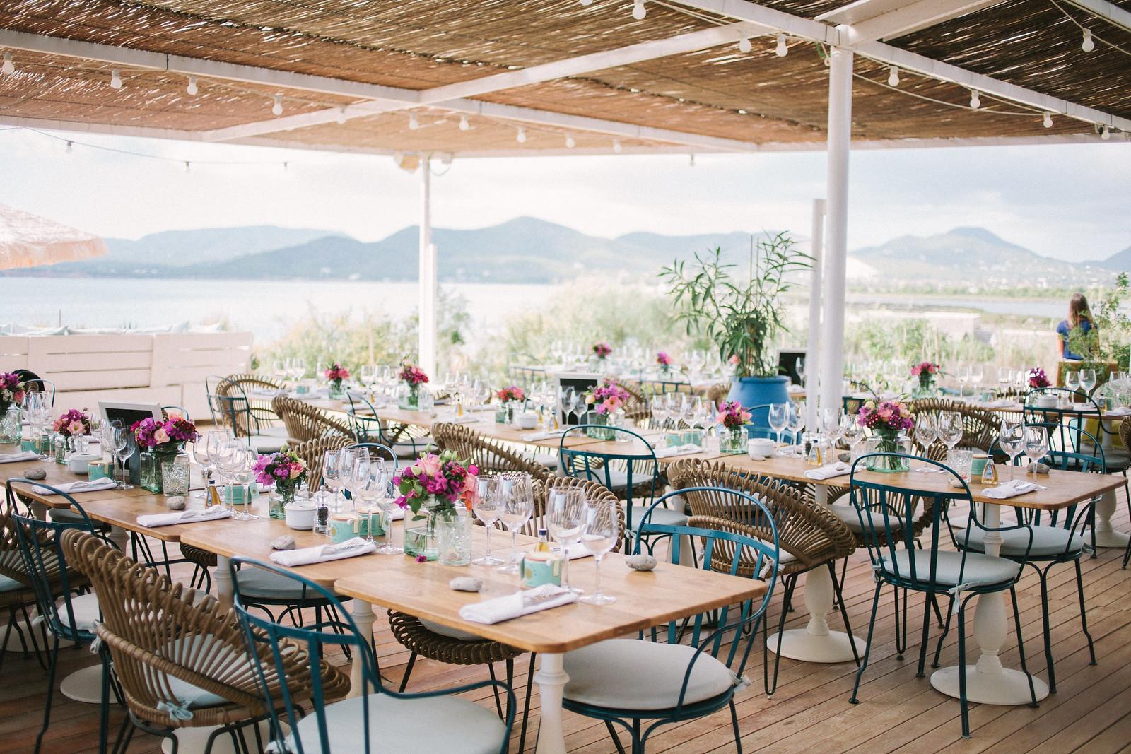 https://www.white-ibiza.com/wp-content/uploads/2020/03/white-ibiza-wedding-experimental-beach-club-2020-01.jpg