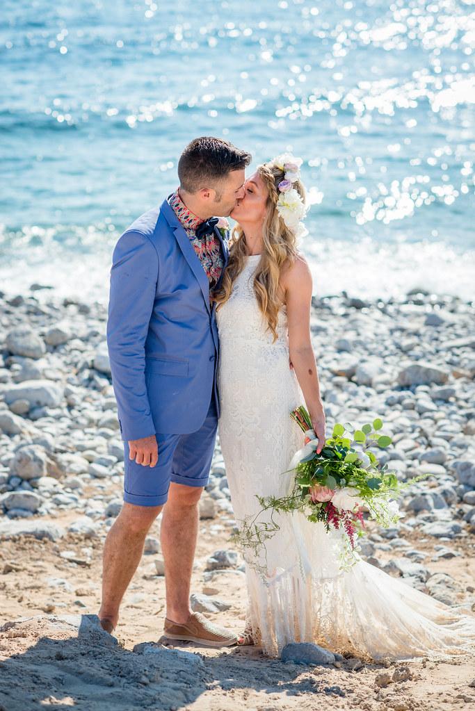 https://www.white-ibiza.com/wp-content/uploads/2020/03/white-ibiza-wedding-experimental-beach-club-2020-02.jpg