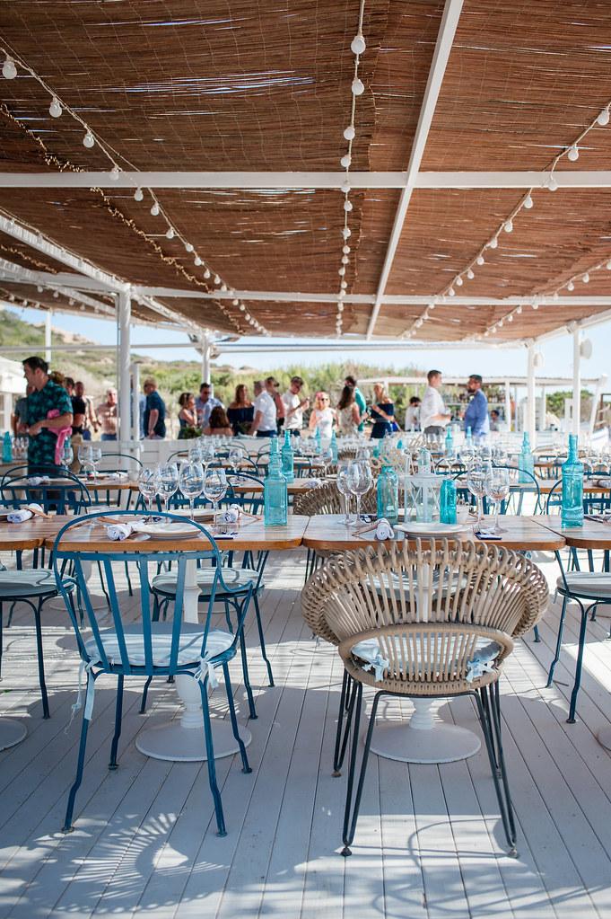 https://www.white-ibiza.com/wp-content/uploads/2020/03/white-ibiza-wedding-experimental-beach-club-2020-03.jpg