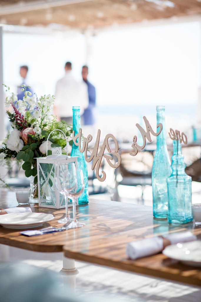 https://www.white-ibiza.com/wp-content/uploads/2020/03/white-ibiza-wedding-experimental-beach-club-2020-06jpg.jpg